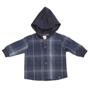 roupa-infantil-conjunto-camisa-capuz-calca-azul-toddler-menino-green-by-missako-G8002241-770-2