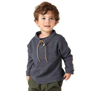 roupa-infantil-blusa-de-frio-basic-blue-toddler-menino-green-by-missako-G8002252-700-2