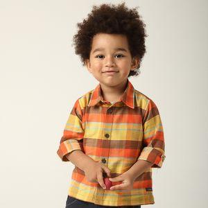 roupa-infantil-camisa-xadrez-madras-laranja-toddler-menino-green-by-missako-G6102954-400-6