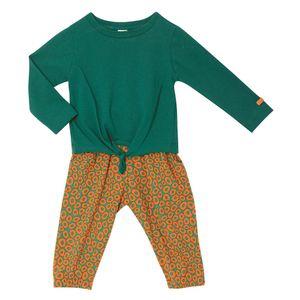 roupa-infantil-conjunto-camiseta-calca-minimal-laranja-toddler-menina-G6102356-600-1