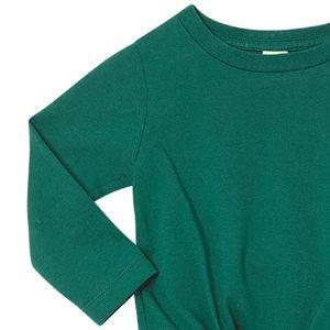 roupa-infantil-conjunto-camiseta-calca-minimal-laranja-toddler-menina-G6102356-400-2
