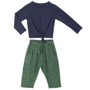 roupa-infantil-conjunto-camiseta-calca-minimal-laranja-toddler-menina-G6102356-700-1