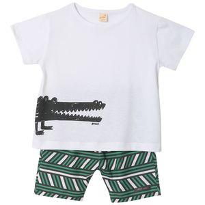 roupa-toddler-menino-conjunto-etnico-mc-b-verde-green-by-missako-G6204642-600-1