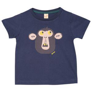 roupa-toddler-menino-camiseta-safari-mc-b-vermelho-green-by-missako-G6204722-700-1