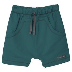 roupa-toddler-menino-bermuda-savana-b-amarelo-green-by-missako-G6204732-600-1