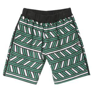 roupa-infantil-menino-bermuda-etnico-b-verde-green-by-missako-G6204824-600-1