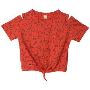 roupa-infantil-menina-camiseta-sahara-g-vermelho-green-by-missako-G6204454-100-1
