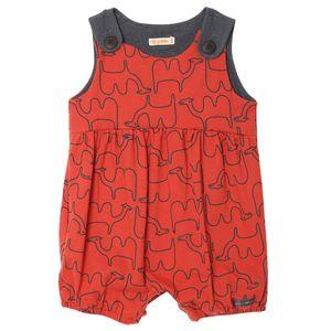 roupa-bebe-menina-macacao-sahara-g-vermelho-green-by-missako-G6204031-100-1