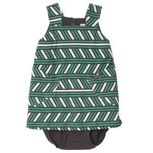 roupa-bebe-menina-vestido-etnico-verde-green-by-missako-G6204041-600-1