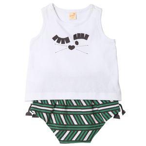 roupa-bebe-menina-conjunto-etnico-g-verde-green-by-missako-G6204051-600-1