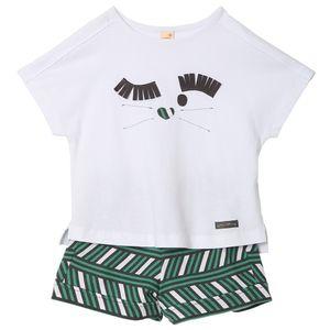 roupa-toddler-menina-conjunto-etnico-g-branco-green-by-missako-G6204276-010-1