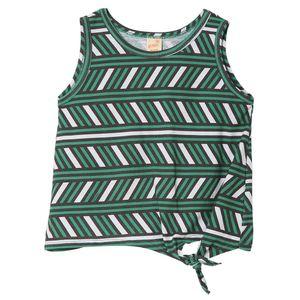 roupa-toddler-menina-regata-etnico-g-verde-green-by-missako-G6204286-600-1