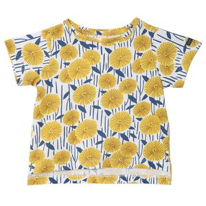 roupa-toddler-menina-camiseta-dente-de-leao-g-amarelo-green-by-missako-G6204366-300-1