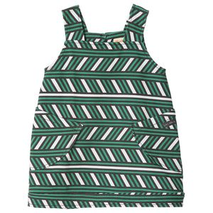 roupa-toddler-menina-vestido-etnico-g-verde-green-by-missako-G6204262-600-1