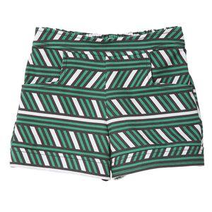 roupa-infantil-menina-shorts-etnico-g-verde-green-by-missako-G6204414-600-1