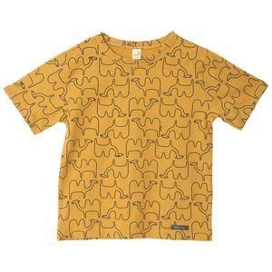 roupa-infantil-menino-camiseta-sahara-mc-b-amarelo-green-by-missako-G6204894-300-1