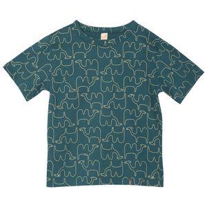 roupa-infantil-menino-camiseta-sahara-mc-b-amarelo-green-by-missako-G6204894-600-1