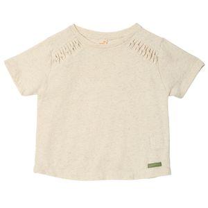 roupa-infantil-menina-camiseta-duna-argolas-g-cru-green-by-missako-G6204534-020-1