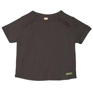 roupa-infantil-menina-camiseta-duna-argolas-g-cru-green-by-missako-G6204534-500-1