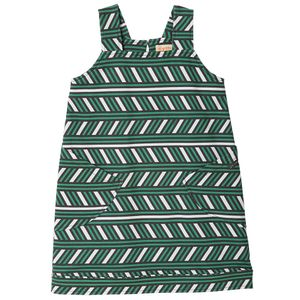 roupa-infantil-menina-vestido-jardineira-etnico-g-verde-green-by-missako-G6204404-600-1