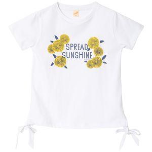 roupa-infantil-menina-camiseta-dente-de-leao-g-branco-green-by-missako-G6204504-010-1