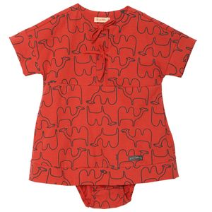 roupa-bebe-menina-vestido-sahara-vermelho-green-by-missako-G6204021-100-1