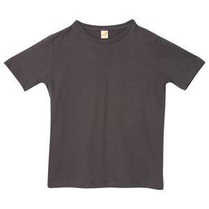 roupa-infantil-menino-camiseta-tribo-mc-b-branco-green-by-missako-G6204834-560-1