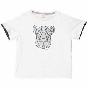 roupa-infantil-menino-camiseta-deserto-mc-b-branco-green-by-missako-G6204914-010-1