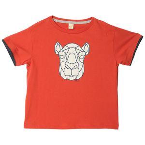 roupa-infantil-menino-camiseta-deserto-mc-b-branco-green-by-missako-G6204914-100-1