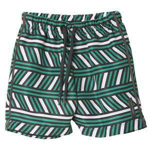 roupa-toddler-menino-bermuda-etnico-acqua-b-verde-green-by-missako-G6204652-600-1