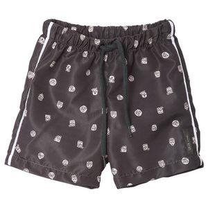 roupa-toddler-menino-bermuda-tribal-acqua-b-chumbo-green-by-missako-G6204672-560-1