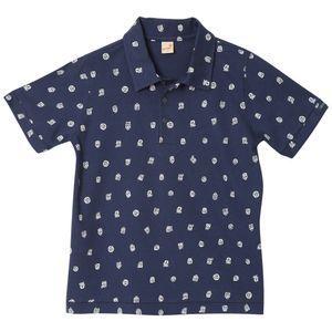 roupa-infantil-menino-camiseta-polo-tribal-mc-b-chumbo-green-by-missako-G6204864-700-1