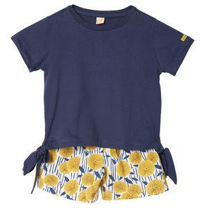 roupa-infantil-menina-conjunto-dente-de-leao-g-azul-green-by-missako-G6204474-700-1