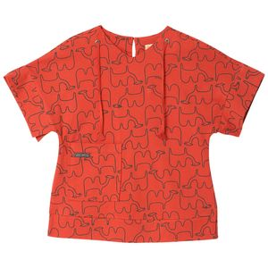 roupa-toddler-menina-vestido-kaftan-sahara-g-vermelho-green-by-missako-G6204302-100-1