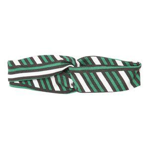 roupa-bebe-menina-faixa-etnico-bb-g-amarelo-green-by-missako-G6254023-600-1