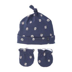 roupa-bebe-menino-kit-tribal-b-azul-escuro-green-by-missako-G6254073-770-1