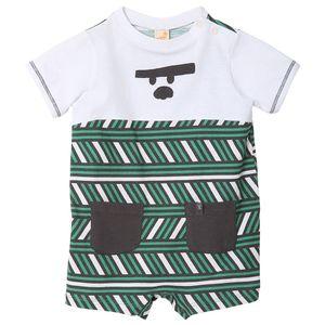 roupa-bebe-menino-macacao-etnico-b-verde-green-by-missako-G6204161-600-1