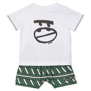 roupa-bebe-menino-conjunto-etnico-b-branco-green-by-missako-G6204171-010-1