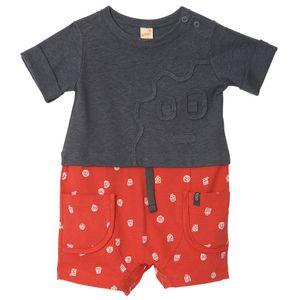 roupa-bebe-menino-macacao-tribal-b-vermelho-green-by-missako-G6204191-100-1