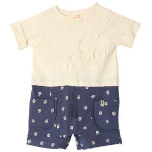 roupa-bebe-menino-macacao-tribal-b-vermelho-green-by-missako-G6204191-700-1