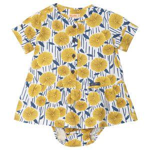 roupa-bebe-menina-vestido-dente-de-leao-amarelo-green-by-missako-G6204001-300-1