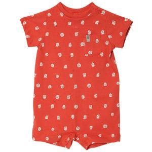 roupa-bebe-menino-macacao-sahara-b-vermelho-green-by-missako-G6204211-100-1