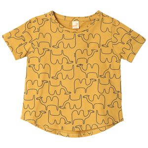 roupa-toddler-menina-camiseta-sahara-g-vermelho-green-by-missako-G6204322-300-1