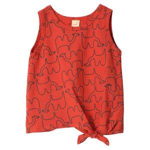 roupa-toddler-menina-regata-sahara-g-vermelho-green-by-missako-G6204336-100-1