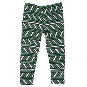 roupa-toddler-menina-calca-etnico-g-verde-green-by-missako-G6204292-600-1