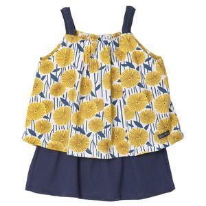 roupa-toddler-menina-conjunto-dente-de-leao-g-amarelo-green-by-missako-G6204356-300-1
