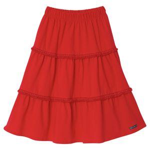 roupa-infantil-menina-saia-savana-g-vermelho-green-by-missako-G6204524-100-1