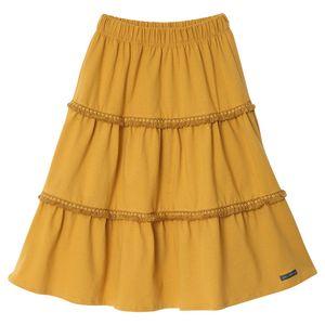 roupa-infantil-menina-saia-savana-g-vermelho-green-by-missako-G6204524-300-1