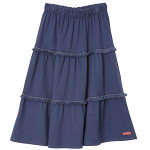 roupa-infantil-menina-saia-savana-g-vermelho-green-by-missako-G6204524-700-1