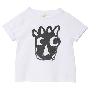 roupa-toddler-menino-camiseta-tribo-mc-b-branco-green-by-missako-G6204662-010-1